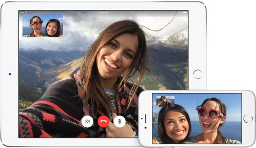 Apple Found Not Responsible in Fatal Car Crash Involving Distracted Driver Using FaceTime