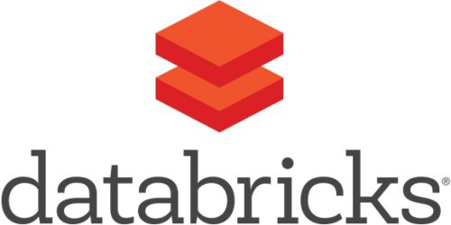 Databricks launches AutoML Toolkit for model building and deployment