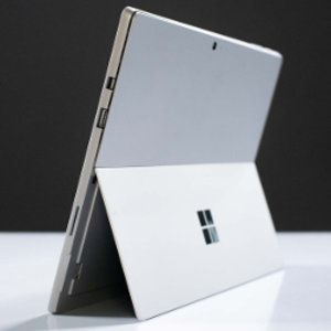 Best Buy mistakenly advertises Surface Pro (2017) as a Core m3 powered Surface Pro 6