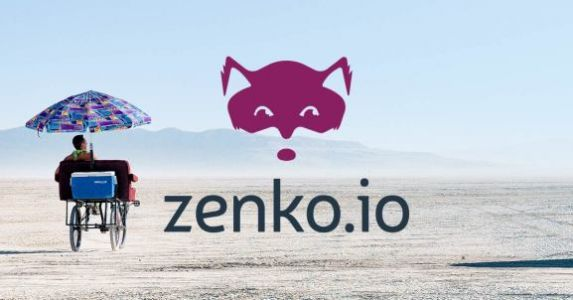 Scality releases Zenko 1.0 to help businesses manage multiple clouds