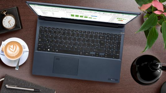 Dynabook expands its Tecra line with new secure laptops