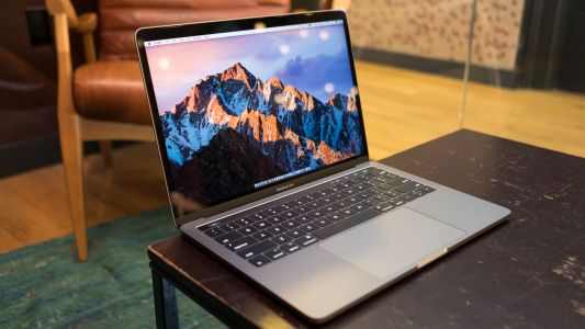 Delayed MacBook delivery dates could point to a WWDC 2018 refresh
