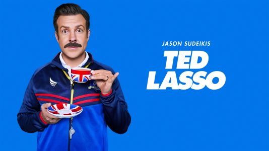 Apple TV+ Show 'Ted Lasso' Nominated for Three Critics Choice Awards