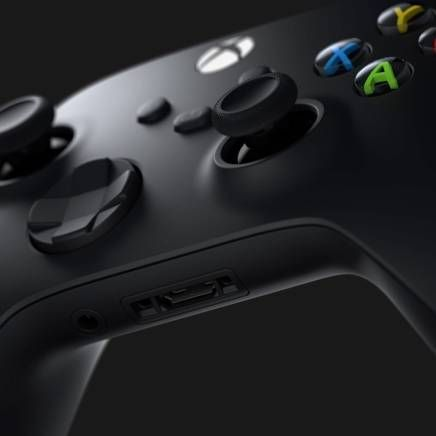 Xbox game streaming might be coming to the iPhone soon