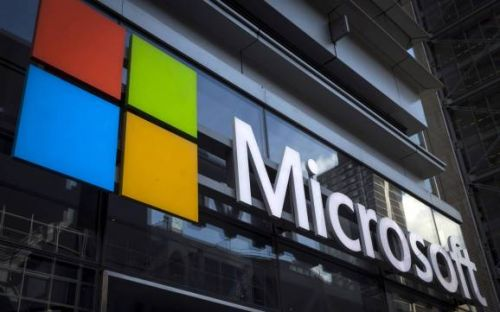 Microsoft aims to become carbon negative by 2030, launches $1 billion Climate Innovation Fund