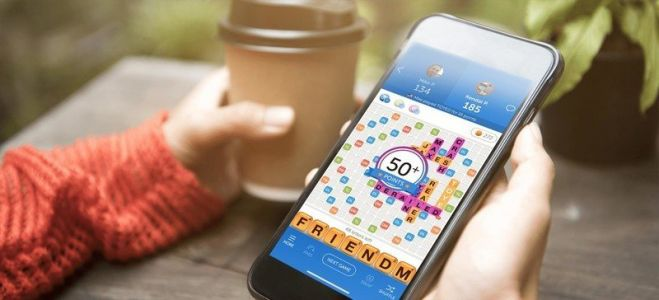 Exercise your brain with these word games for iPhone
