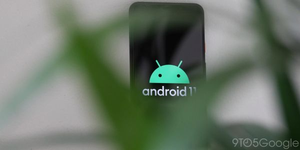 Google details Android 11 changes that try to keep OEMs from killing background apps