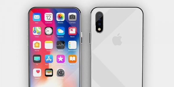 More support emerges for idea that 2020 iPhones will use 5nm chips