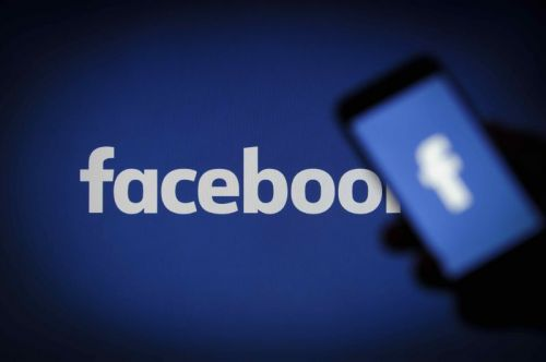 """Facebook is a law-breaking """"digital gangster,"""" UK government report says"""