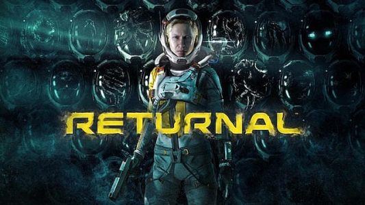 Returnal Review: Discover What Lies in the Deepest Reaches