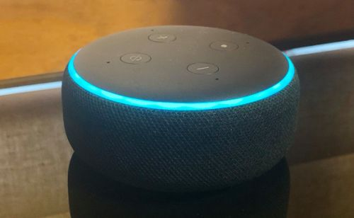 Amazon's Skill Flow Builder simplifies story-based game development for Alexa