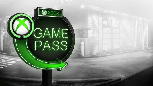 Microsoft is encouraging you to save cash on Game Pass Ultimate with 'lifehack'