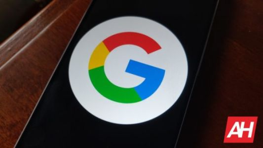 Google Search Presses On With New In-App Browser