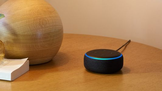 The Echo Dot is 99p when you pay for just one month of Amazon Music Unlimited's family plan