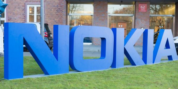 Nokia schedules October 4th event to reveal its latest smartphone