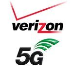 Verizon unveils the third of four cities set to start the 5G revolution this year