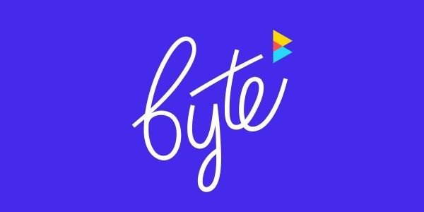 Byte from the creators of Vine now in closed beta test