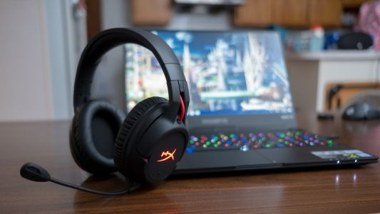Best gaming headset 2019: the best PS4 and Xbox One headsets this year