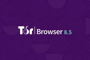 Privacy browser Tor is now available on Android, but not coming to iOS