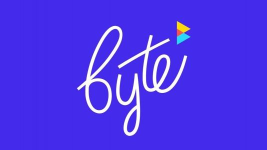 Vine 2.0 is coming: Cofounder teases spring 2019 launch for new app 'Byte'