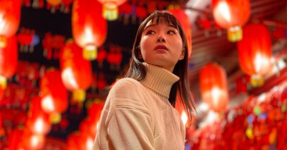 Apple Highlights Photos Shot by iPhone 12 Users: Portraits, Cityscapes, and More