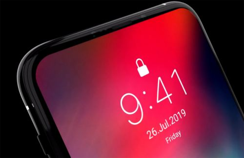 The world's top Apple insider says iPhone 12 is one of five new iPhone models coming in 2020