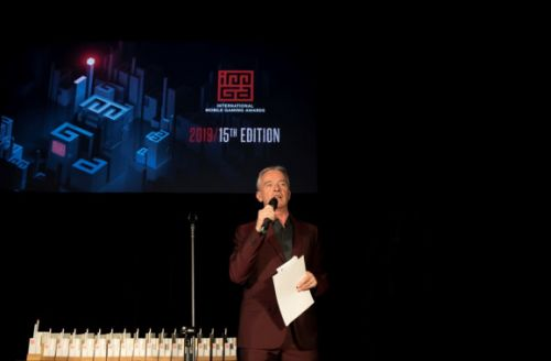 International Mobile Gaming Awards continues to celebrate indies in its 15th year