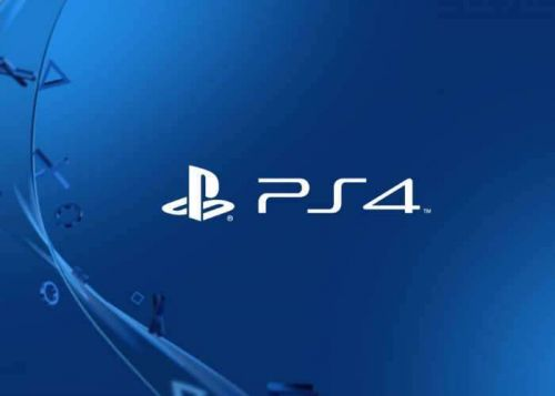 PlayStation 4 System Update 6.20 now available