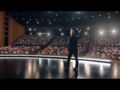 My Favorite New Features from Apple's WWDC Keynote