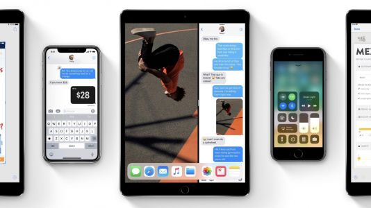 How to reduce screen motion on iPhone and iPad