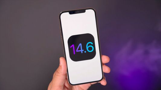 What's new in iOS 14.6 beta 3? Bug fixes, 'Find My' Lost Mode update, more