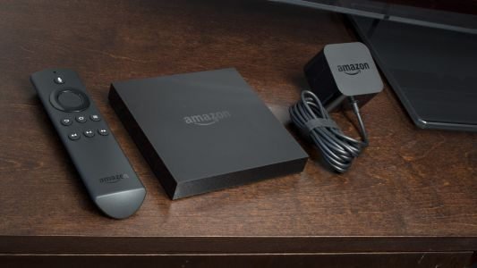 Amazon Fire TV security patch stops crypto-miners from hacking your set-top box
