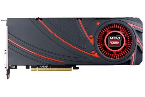 AMD Moves GCN 1, 2, & 3-based GPUs and APUs To Legacy; Also Drops Win7 Support