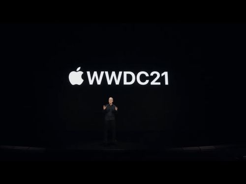 What We Didn't Get From Apple at WWDC