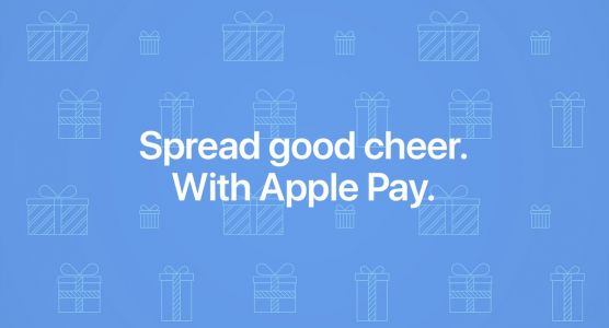New Apple Pay Promo Offers $20 Code for Future Nike Purchase When You Spend $100 or More