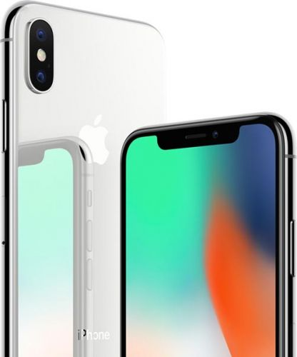 Kuo: 2019 iPhones to Feature 12MP Front Cameras, Special Black Coating to Hide Lenses, and More