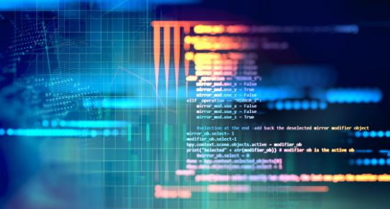 Replicated: Demand for on-premises software equally as strong as SaaS