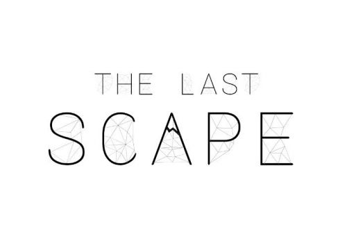 The Last Scape lands on Xbox One
