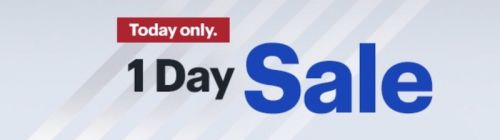 Best Buy Launches Easter Flash Sale With Savings on iPad Pro, MacBook Pro, iMac, and More