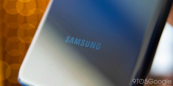 Samsung's Secure Element chip gives Galaxy phones a taste of Pixel's 'Titan M'