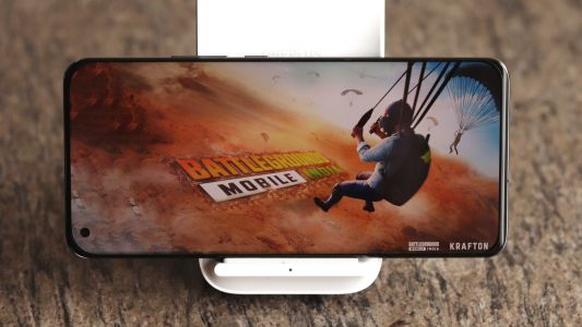 Battlegrounds Mobile India can't get banned in India before it's launched
