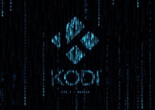 Kodi 19.1 Matrix software update brings Xbox support and more