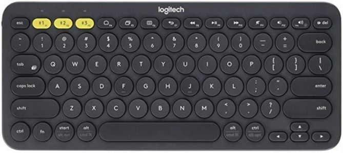 Don't like Apple's Magic Keyboard? Try these alternatives