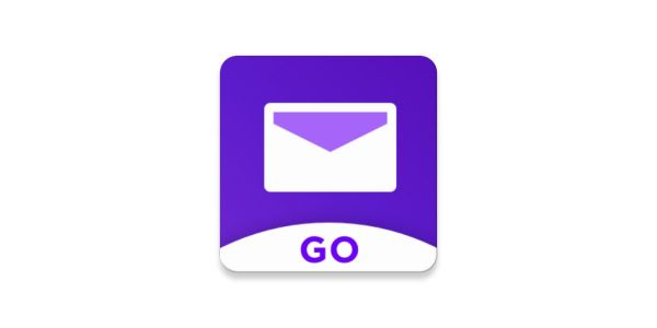 Yahoo Mail debuts Android Go app as mobile web app gets a refreshed design