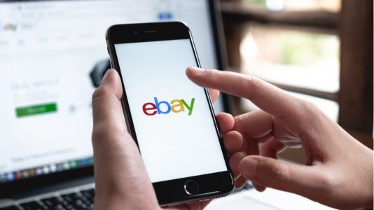 EBay voucher code knocks 15% off all tech for today only - iPads, consoles, TVs and more