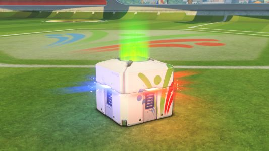 Are loot boxes harmful to your kids? Yes, says children's organization