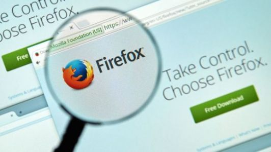Firefox debuts experimental price-tracking feature for consumers