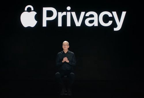 Apple Not Trying Hard Enough to Protect Users Against Surveillance, Researchers Say