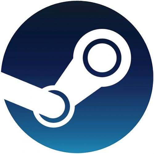Valve Removes Game Purchasing Option From Steam Link in Hopes of App Store Approval