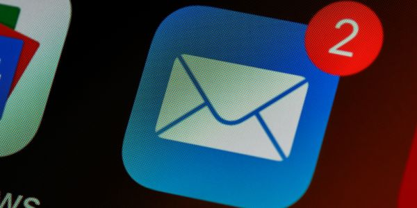 Apple confirms outage affecting Find My, Mail, and other iCloud apps